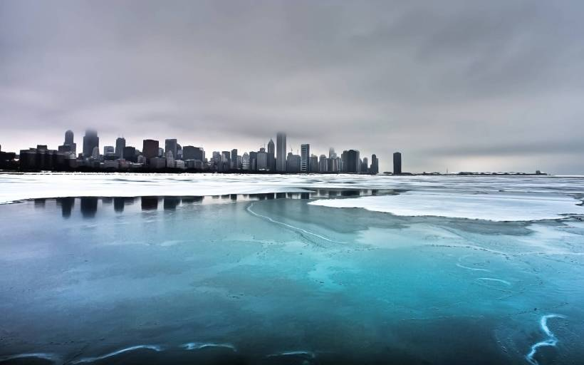 chicago_winter_by_gsyp59-d4j8xfr