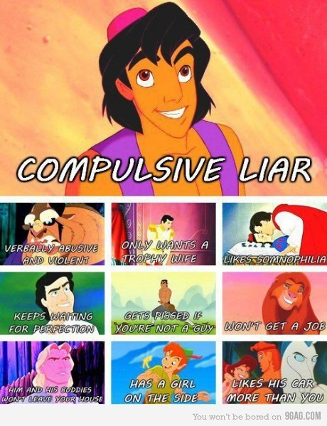 truth_behind_disney_male_characters-46304